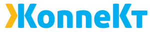 Logo KonneKt-01