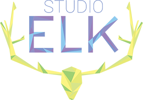 Logo v2-200px